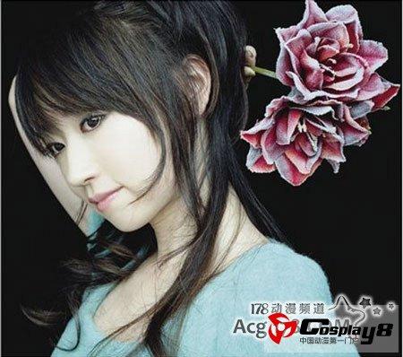 水树奈奈在东京巨蛋举办演唱会的首个声优歌手