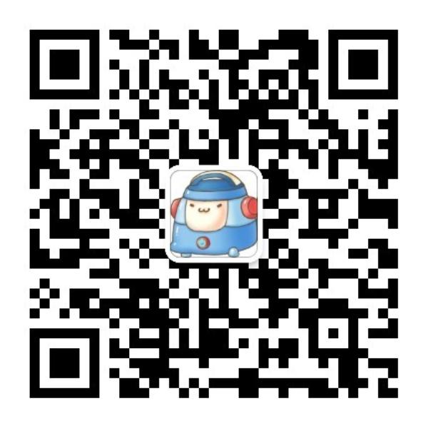 2017 ChinaJoy超级联赛节目单公布!-ANICOGA