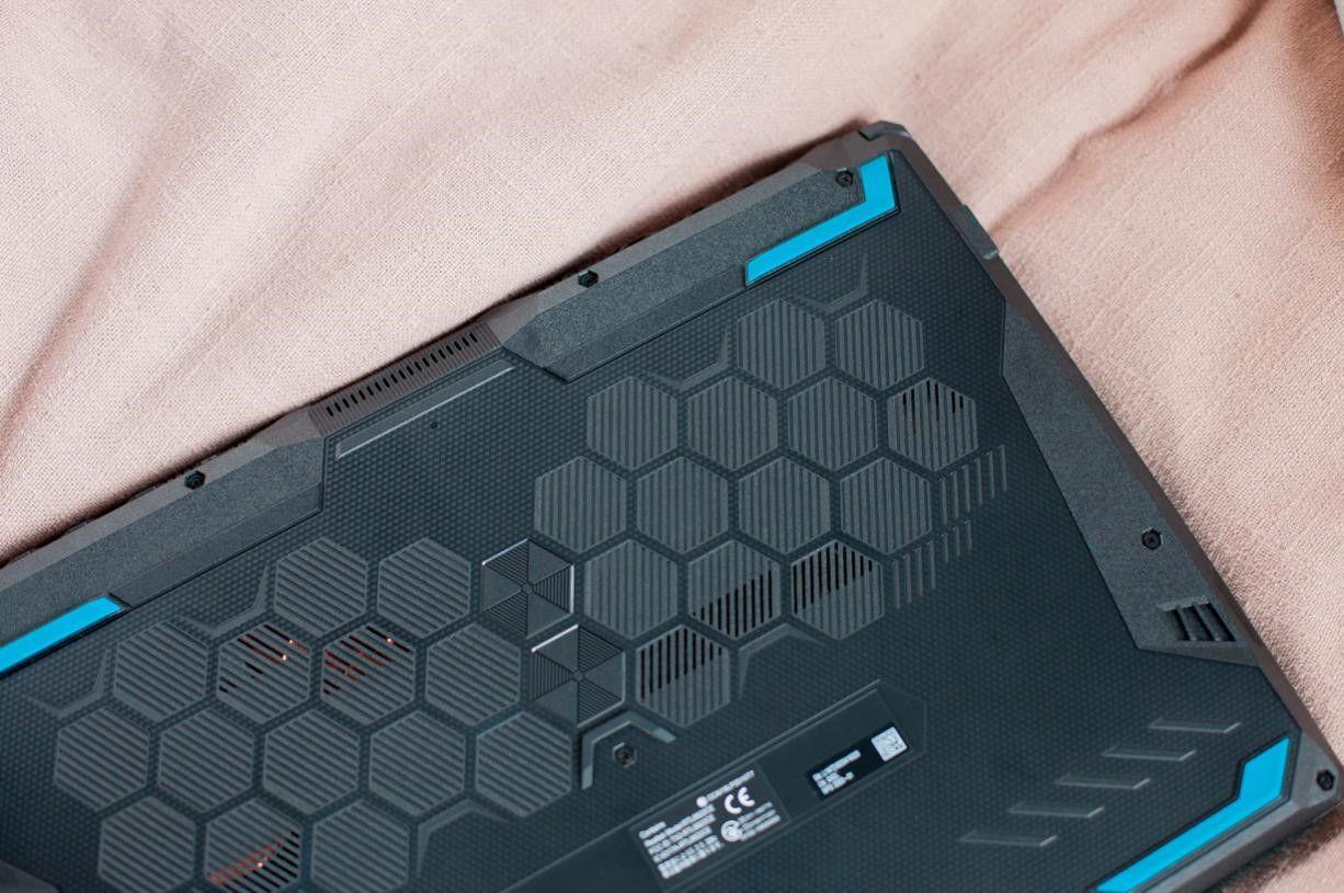 AMD锐龙7搭配16GB 天选推出抢手新配置首发7299元