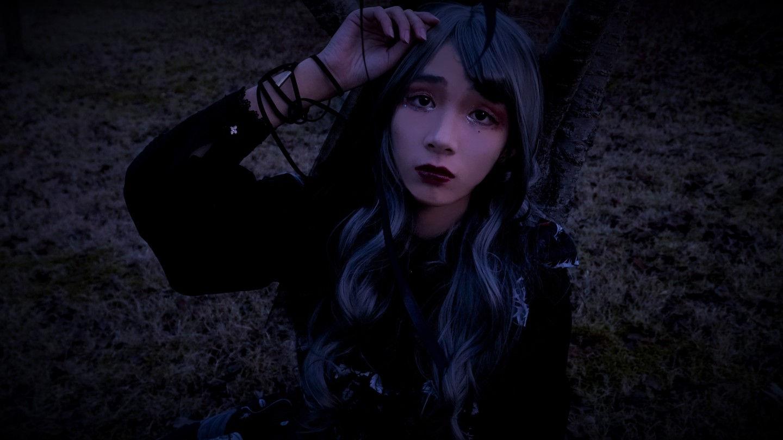 lolita七宗罪